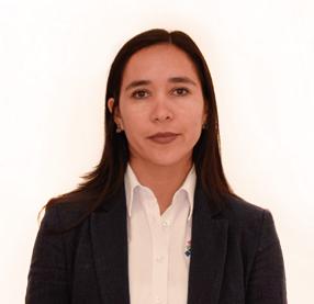"""<strong><span class=""""has-inline-color has-primary-color"""">María José Delgado</span></strong>"""