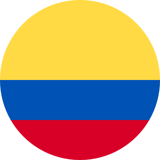 "<strong><span class=""has-inline-color has-primary-color"">KOE Colombia</span></strong>"